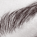 Leanne Cleary Semi-Permanent Make Up eyebrow image